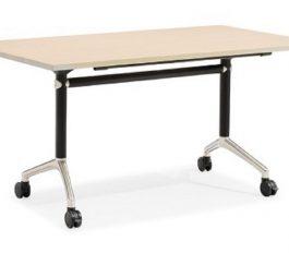 flip-table-2