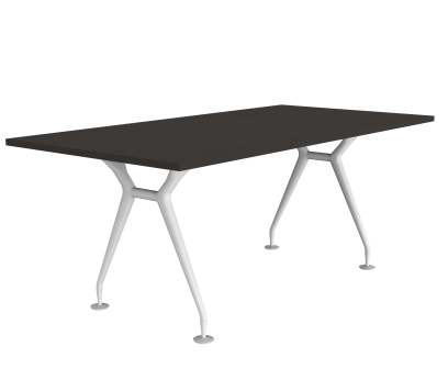 wing-table-1800x900-05-deep-anthracite